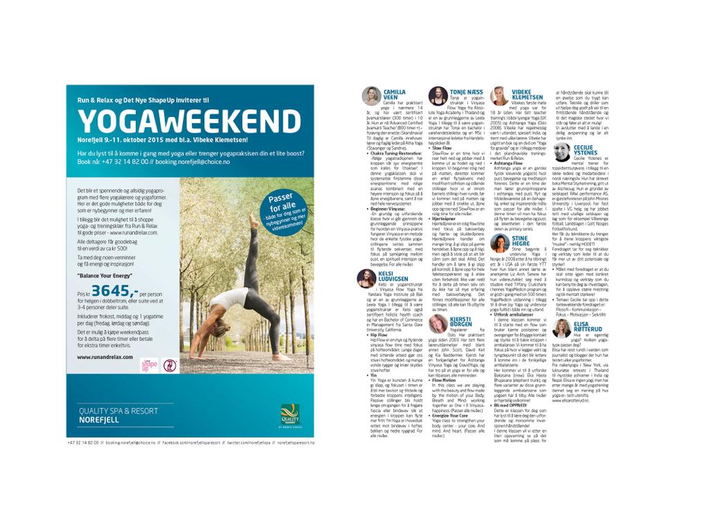 yoga.001