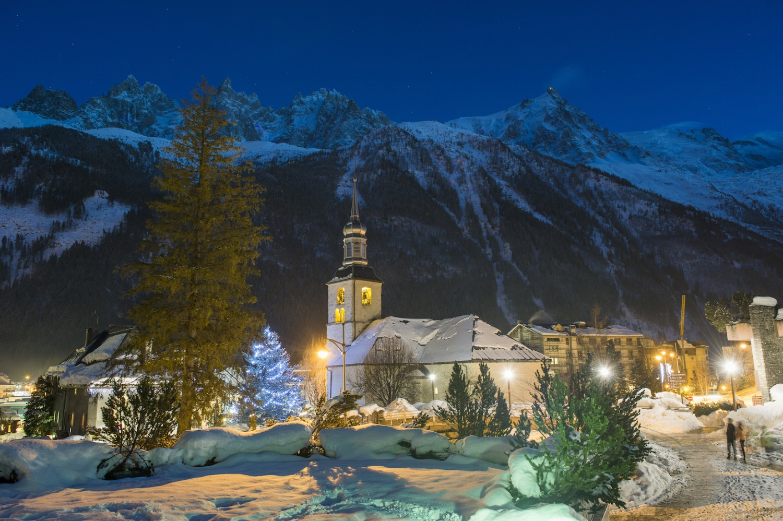 France Alpes Haute Savoie 74 massif du Mont Blanc Chamonix