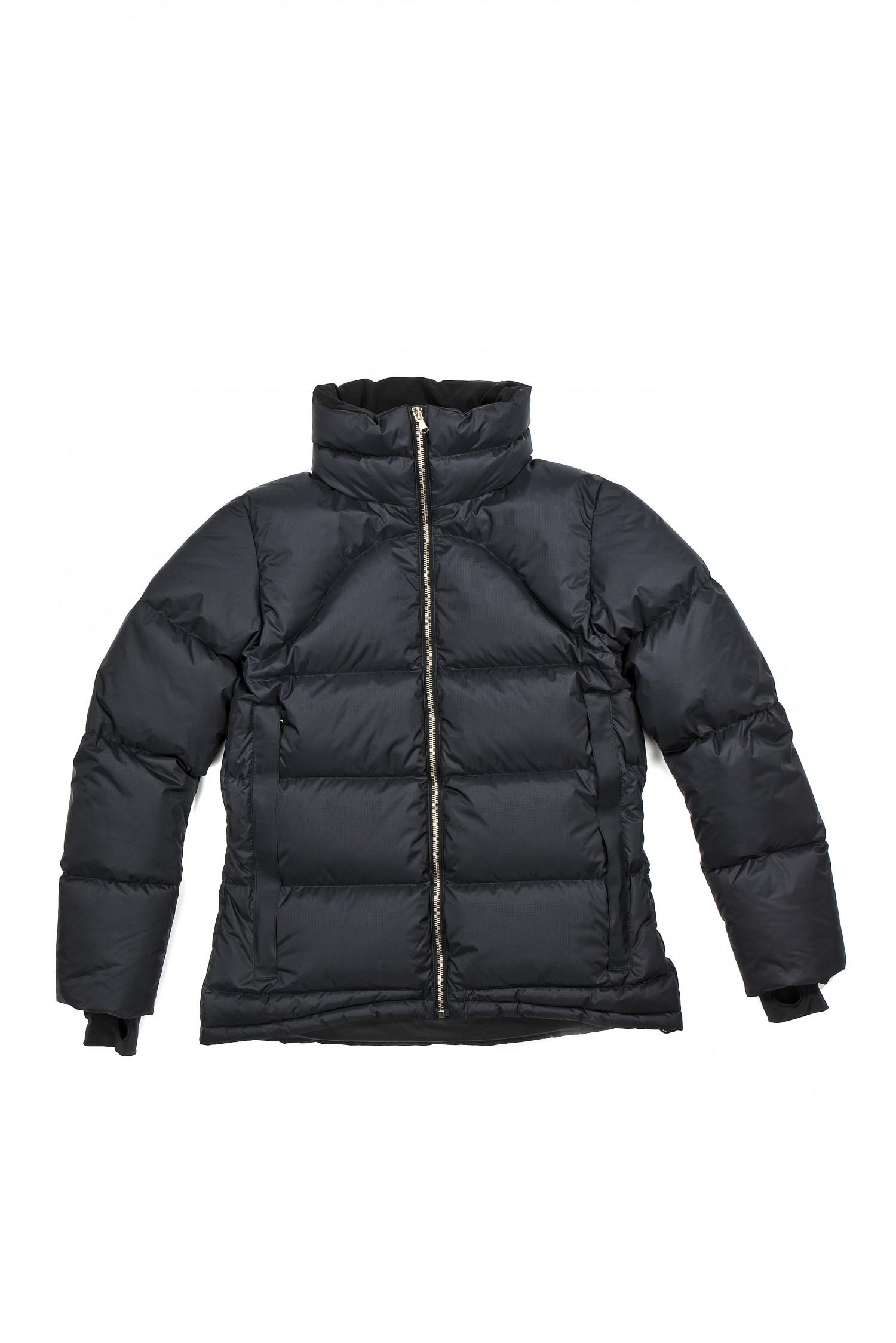 00e008b3 Denne Yves Klein blå jakken med gullfargete glidelåser signaliserer fashion  og sport. Jeg er stor fan av Fleischer Couture og må etter loven markere  dette ...