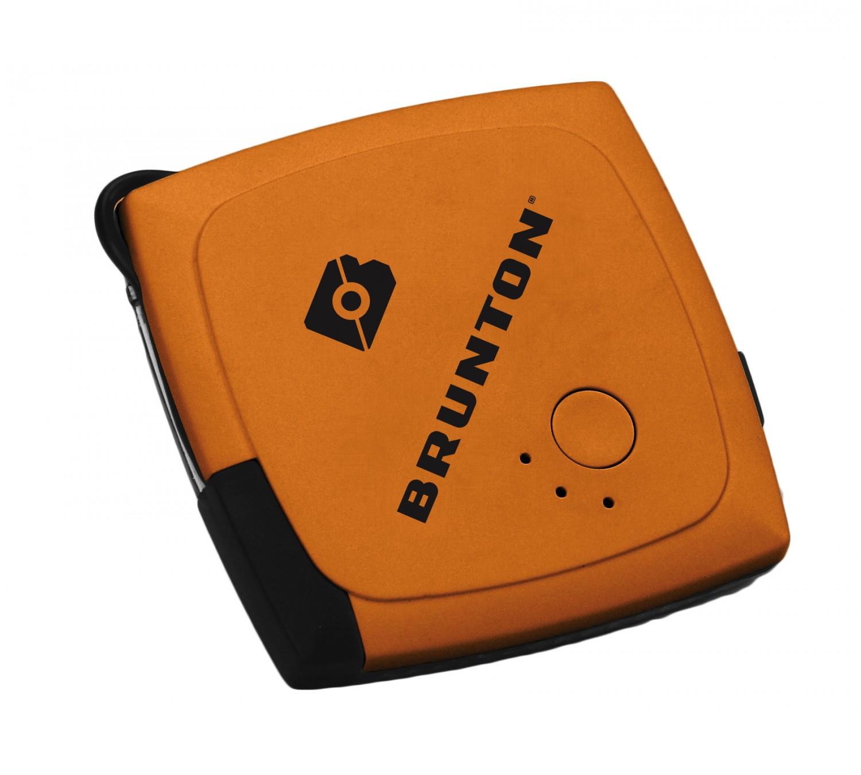 Brunton_Pulse orange