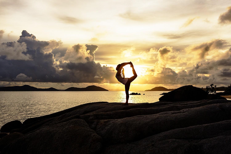kamalaya_yoga24 kopi-kopi