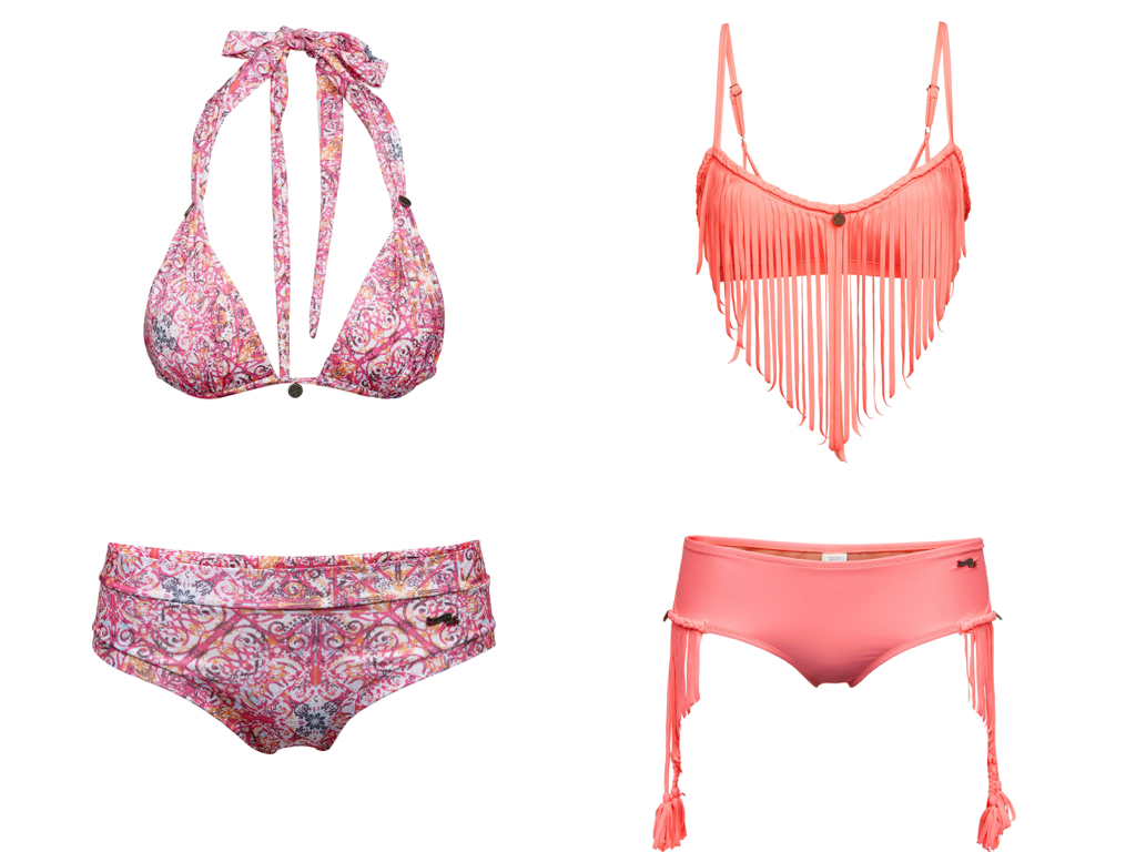 bikini_bilde.001