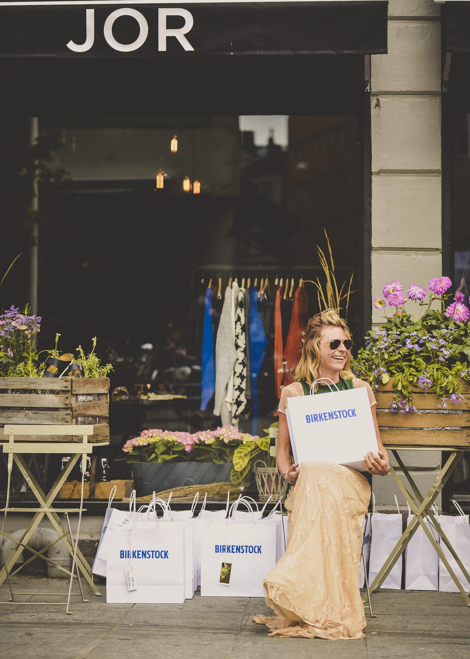 3aa23613aa2e Fashion Sandalen Birkenstock – Elisa Røtterud