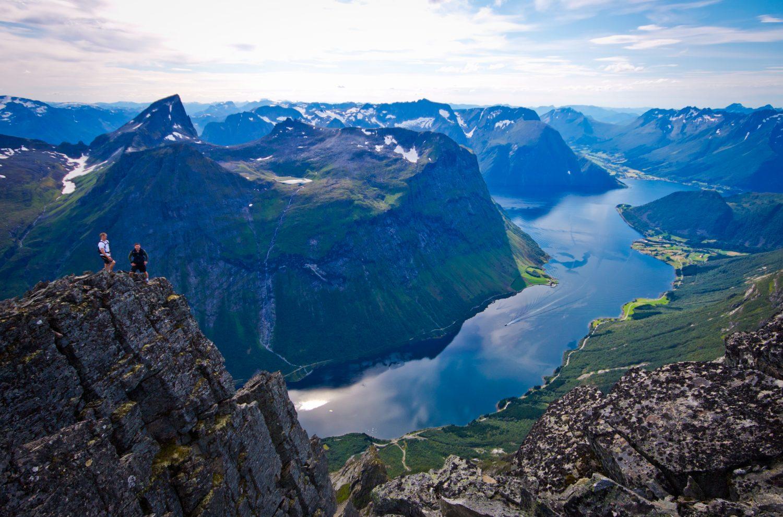 From-Slogen-oye-Hjorundfjorden-112012-99-0023-kopi