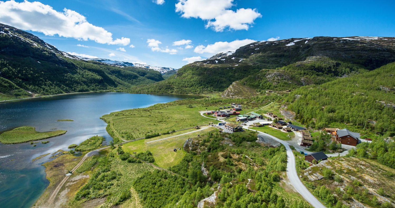 fjordnorge-aurlandsdalen-0487-1339405