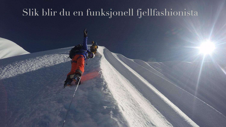 hellyhansen_foredrag-005