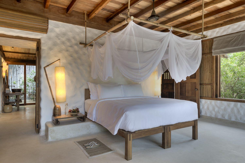 beach-villa-bedroom10