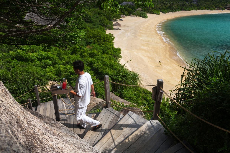 vietnam_six_senses_ninh_van_bay_in-villa_service