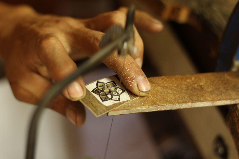 hand-cut-2