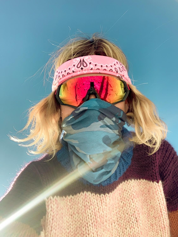 408e23c7c De kuleste solbrillene- til påske – Elisa Røtterud